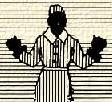 Szerecsen (heraldika).PNG