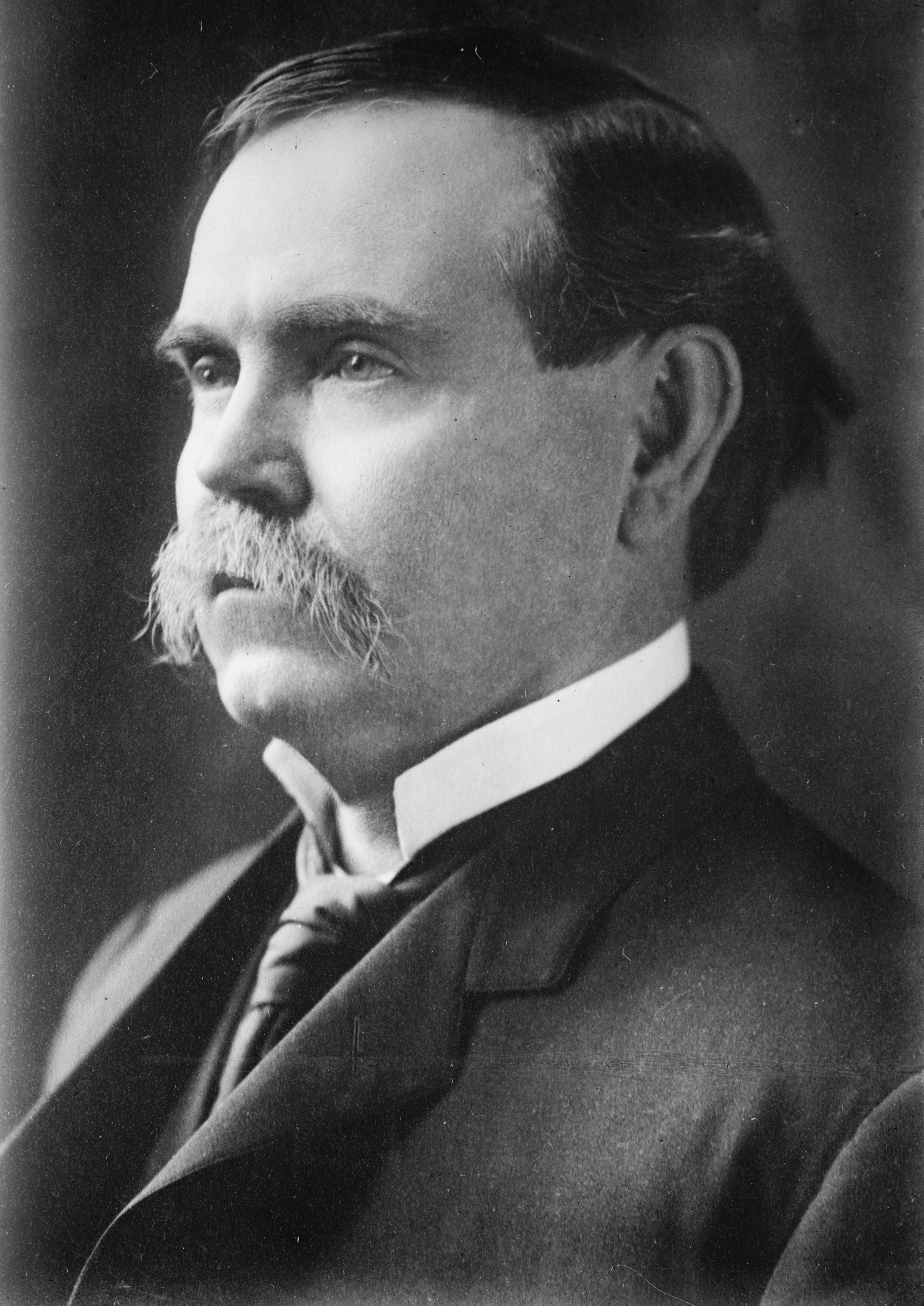 Thomas Mitchell Campbell