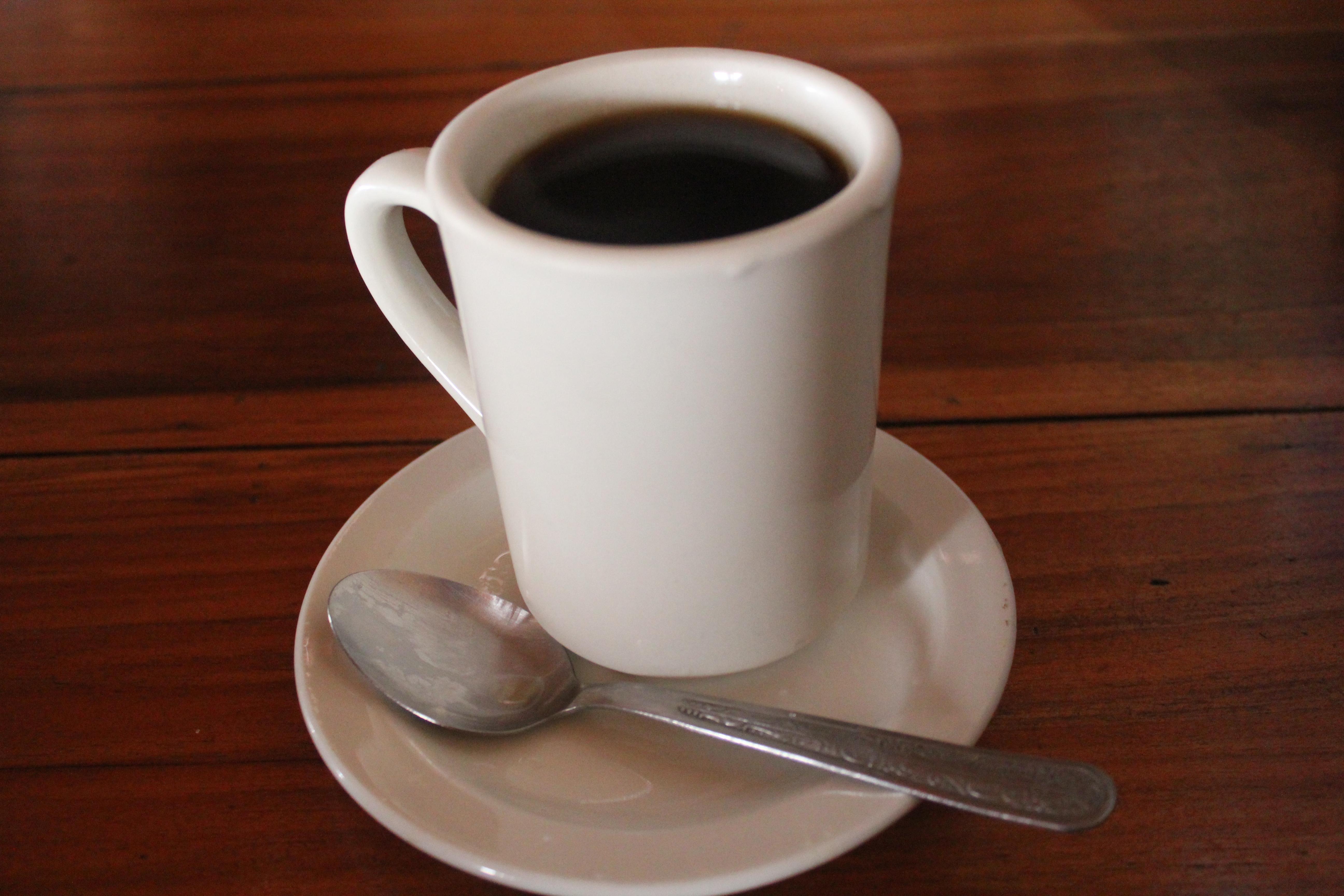 Frases Con Taza De Cafe