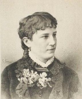 Teresina Brambilla Ponchielli by Ernesto Fontana.jpg
