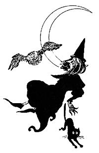 dans Mythologie/Légende