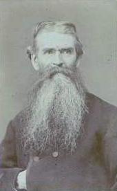 Thomas Ball.JPG