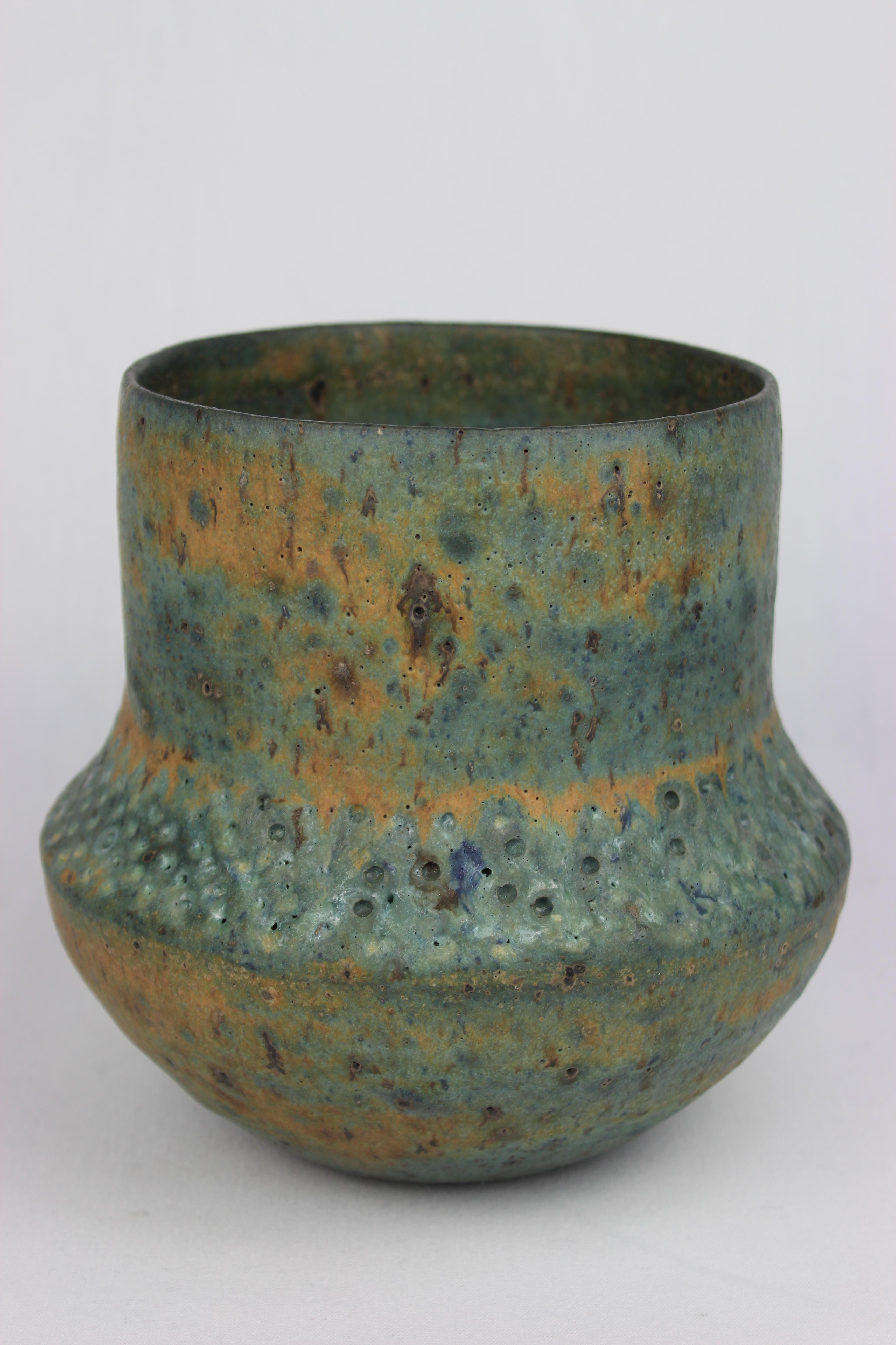 Filethrown vase by lucie rie yorym 20041100g wikimedia filethrown vase by lucie rie yorym 20041100g reviewsmspy