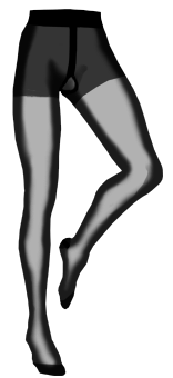 Tights not for resizing transparent.png