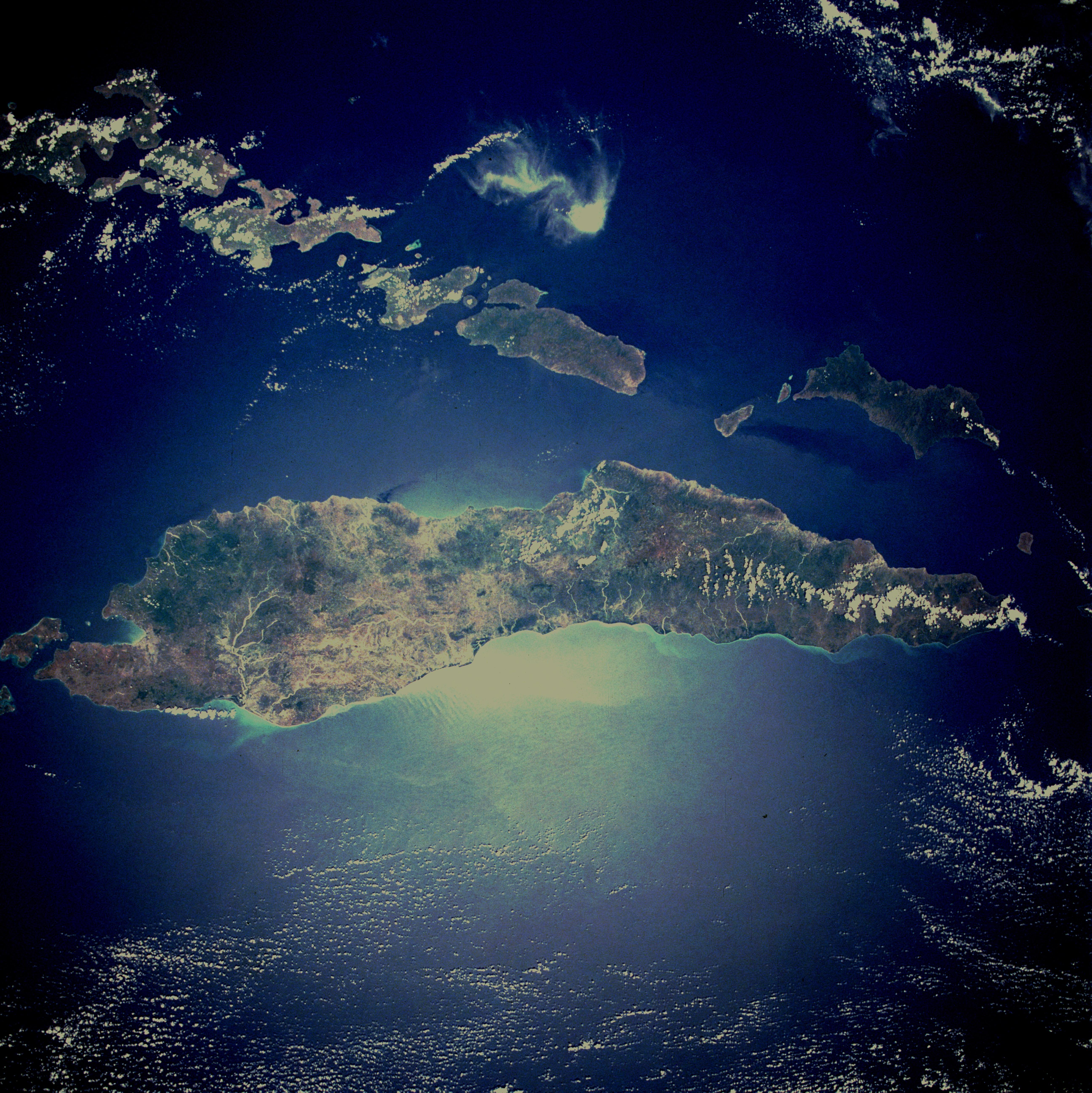 Timoras (sala)