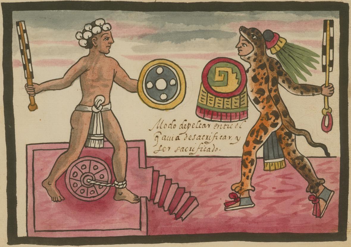 Tovar Codex (folio 134).png