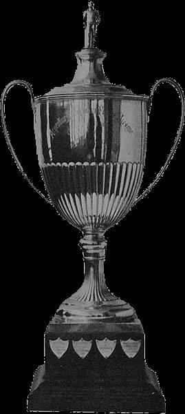 Campionati di calcio del Río de la Plata - Wikipedia