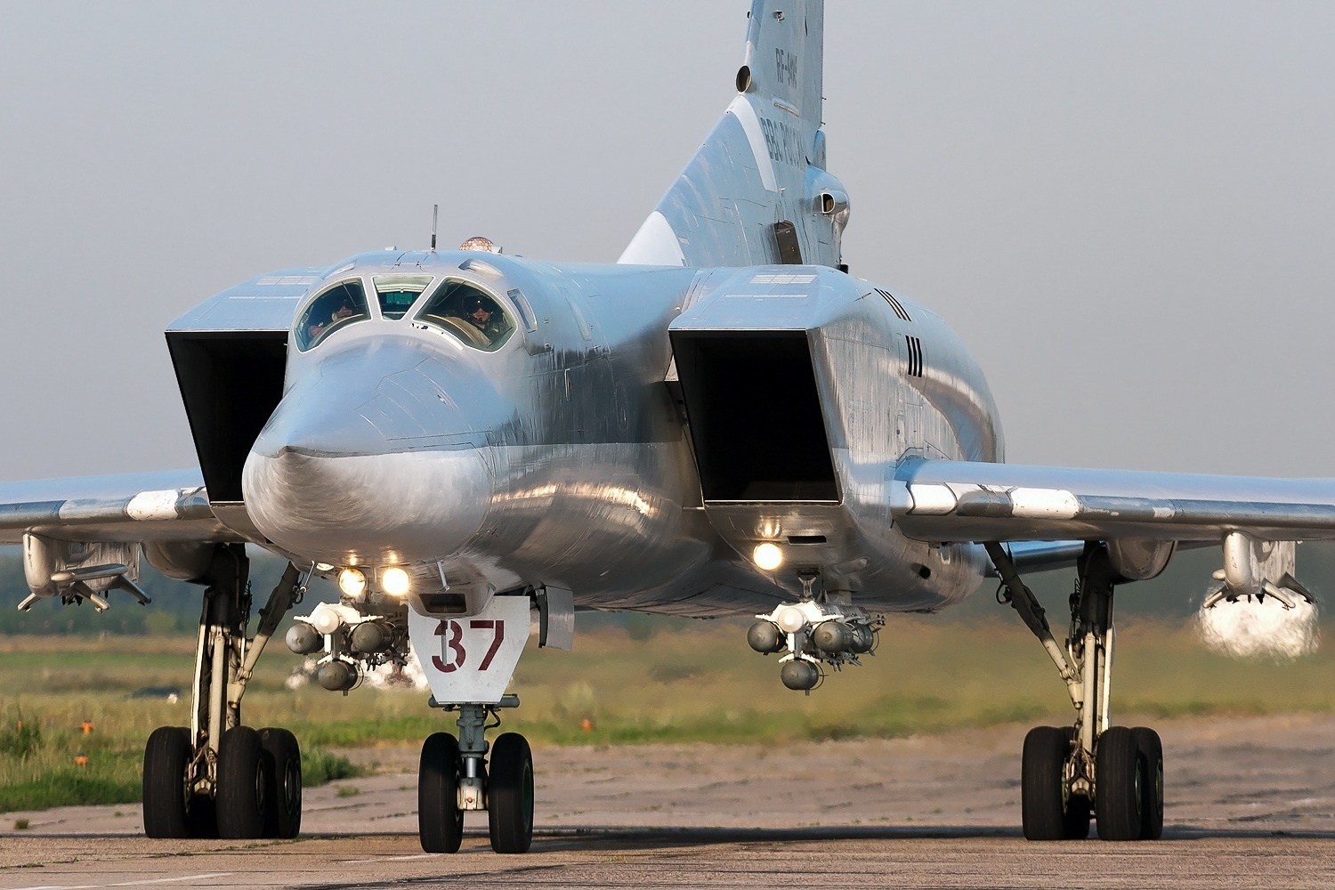 su 34 in syria with File Tupolev Tu 22m 3m  Russia   Air Force An2219027 on 50824597 as well 201511251019803901 Syrie Guerre Avion Russe also Mi28 Night Hunter Attack Helicopter Helmet also Russian Su 34  bat Aircraft furthermore Planes2.