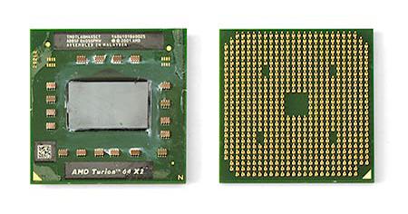 AMD TURION TM 64 X2 TL-60 DRIVERS WINDOWS 7
