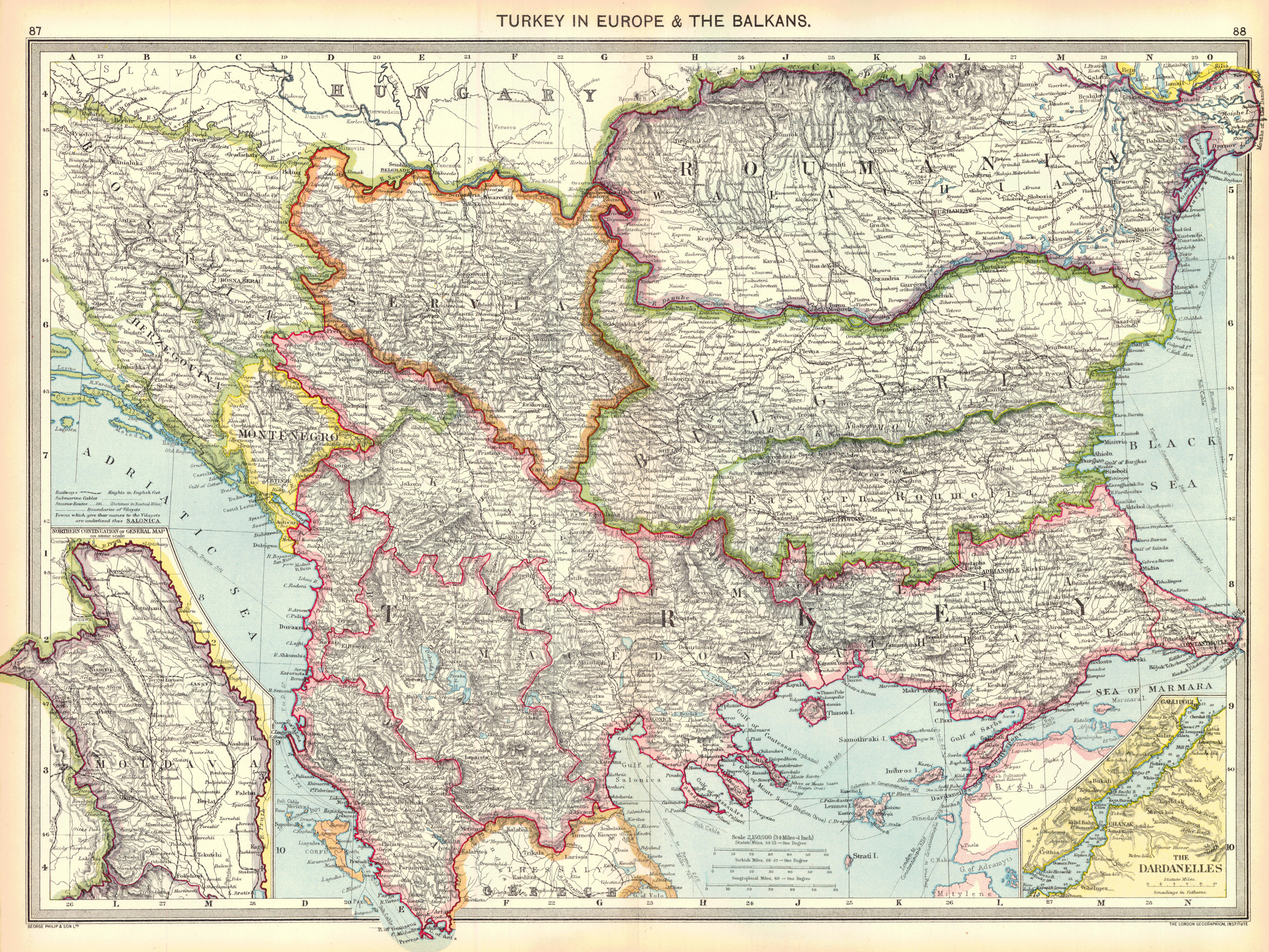 university of alabama map with File Turkey In Europe And The Balkans  1910 on Page 4 additionally Texas Tech C us Map further DePaul University further Longleaf Pine Ecosystem besides Using Nasa Eos Data For Fire Management In Colombia.