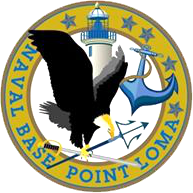 U.S. Naval Base Point Loma insignia, 2018.png