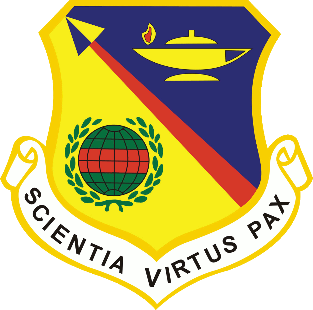 United States Air Force Special Operations School Wikipedia