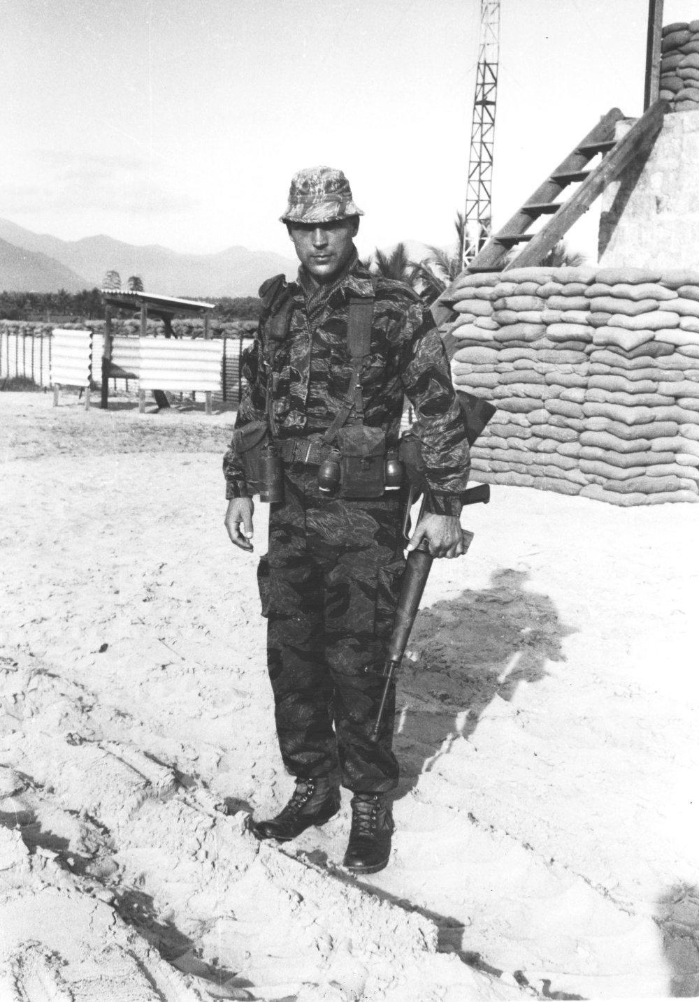 Description us special forces vietnam jpg