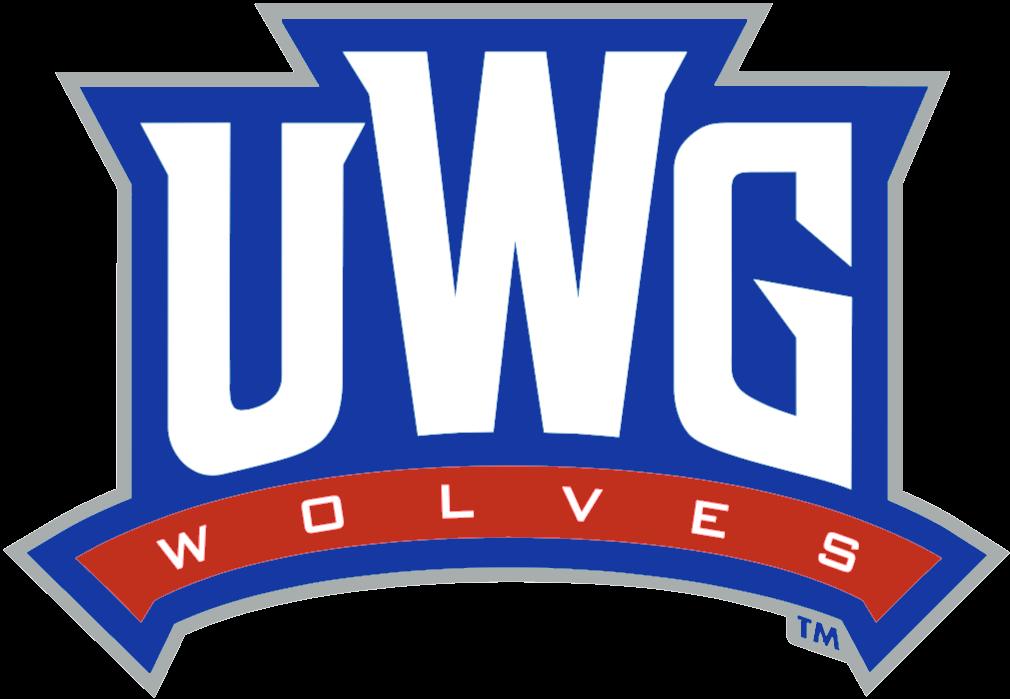 UWG_Wolves_logo.png