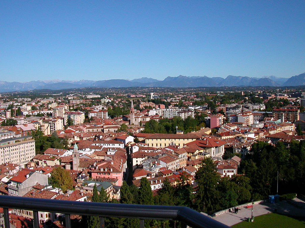 Udine wikipedia la enciclopedia libre for Casa moderna udine 2017 orari