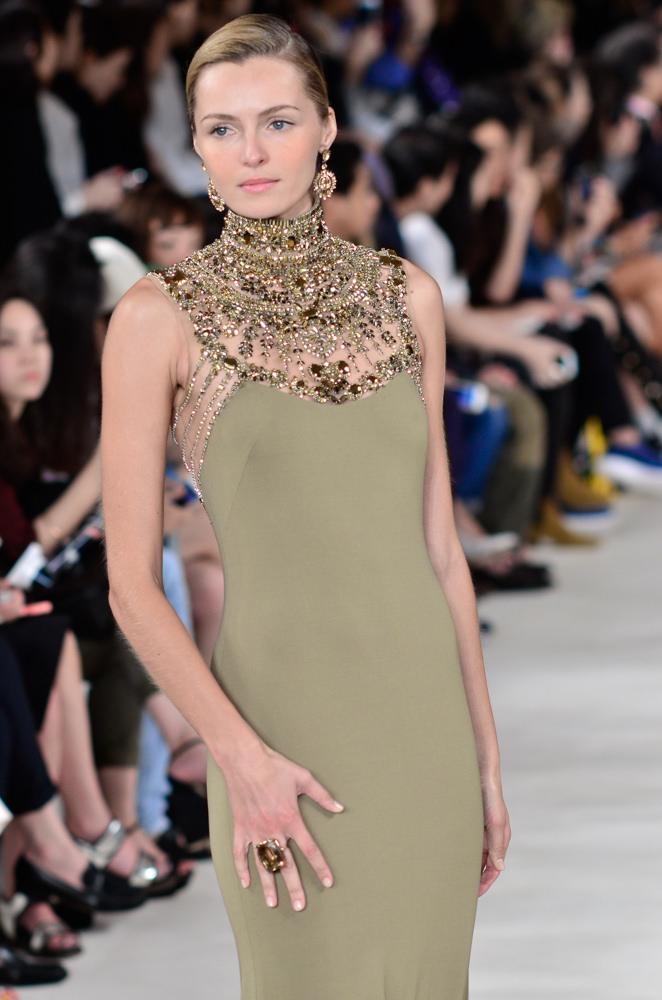 London Fashion Models Lfm Review