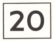 Verkeerstekens Binnenvaartpolitiereglement - H.1.a (65653).png