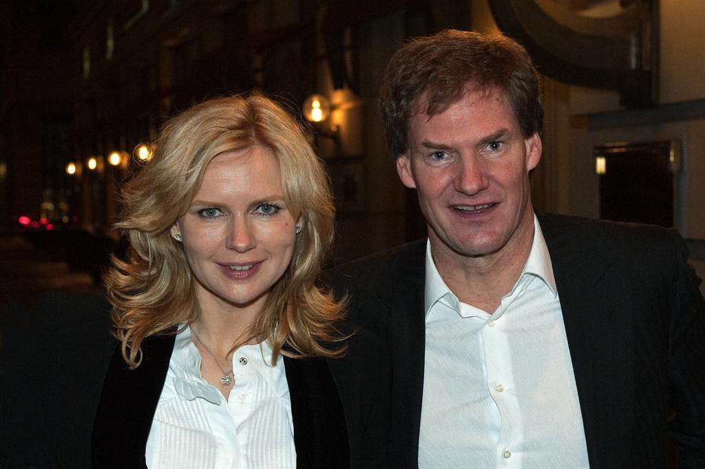 Veronica Ferres und Carsten Maschmeyer Berlinale 2010.jpg
