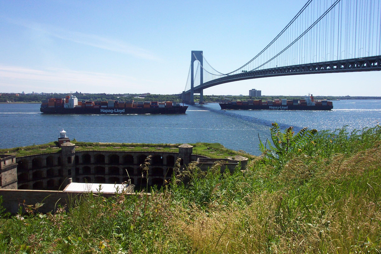 Www Island Bridge Clubbictoria Bc