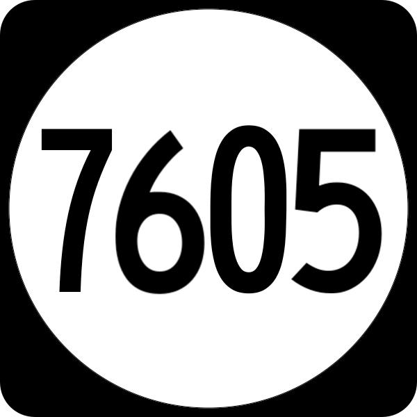 El juego de las imagenes-https://upload.wikimedia.org/wikipedia/commons/f/f9/Virginia_7605.png