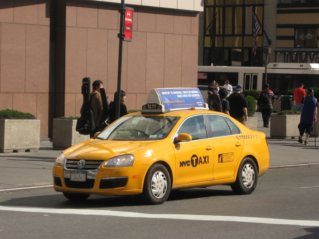 File:Volkswagen Jetta TDI New York City Taxi.jpg - Wikimedia Commons