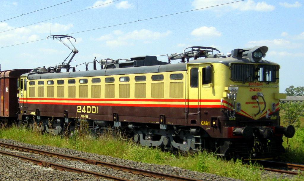 indian locomotive class wag 5 wikipedia rh en wikipedia org 2-8-8-2 Steam Locomotive Diesel Locomotive