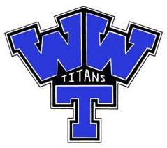 Warren Woods Tower High School - Wikipedia