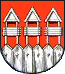 Coat of arms of Landwehr