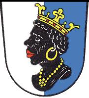 Datei:Wappen Lauingen.png