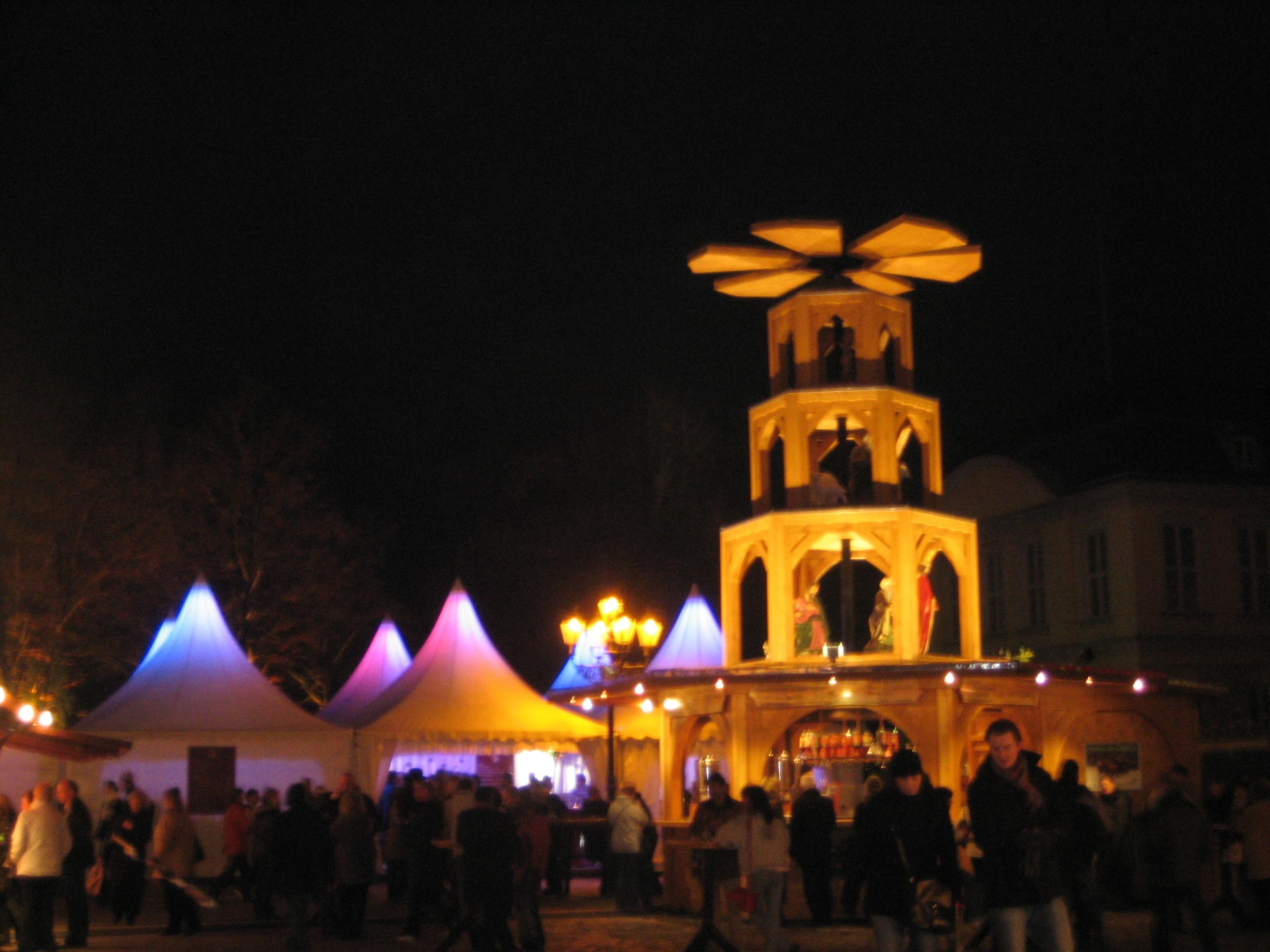 Weihnachtsmarkt Schloss Charlottenburg.Datei Weihnachtsmarkt Schloss Charlottenburg 2 Jpg Wikipedia