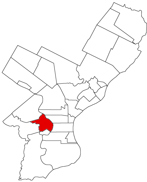 Image Result For City Zip Code Map