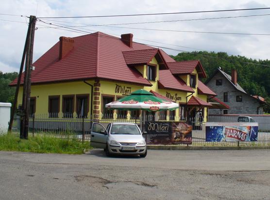Wiatowice