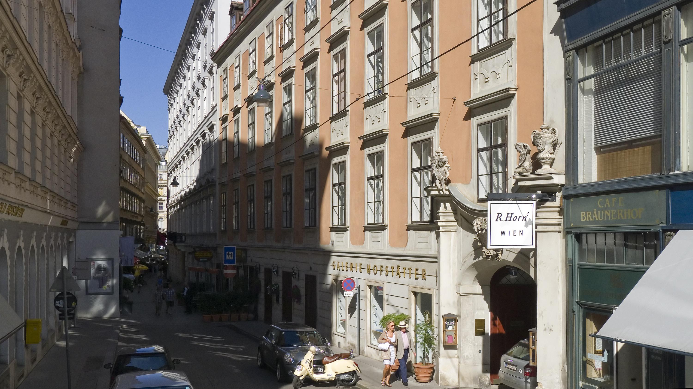 Wien 01 Bräunerstraße a.jpg