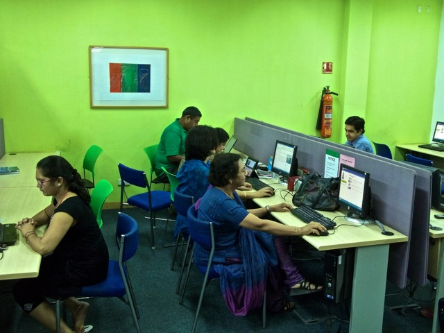 File:Wikipedia workshop-Chandigarh-25 August 2012.jpg