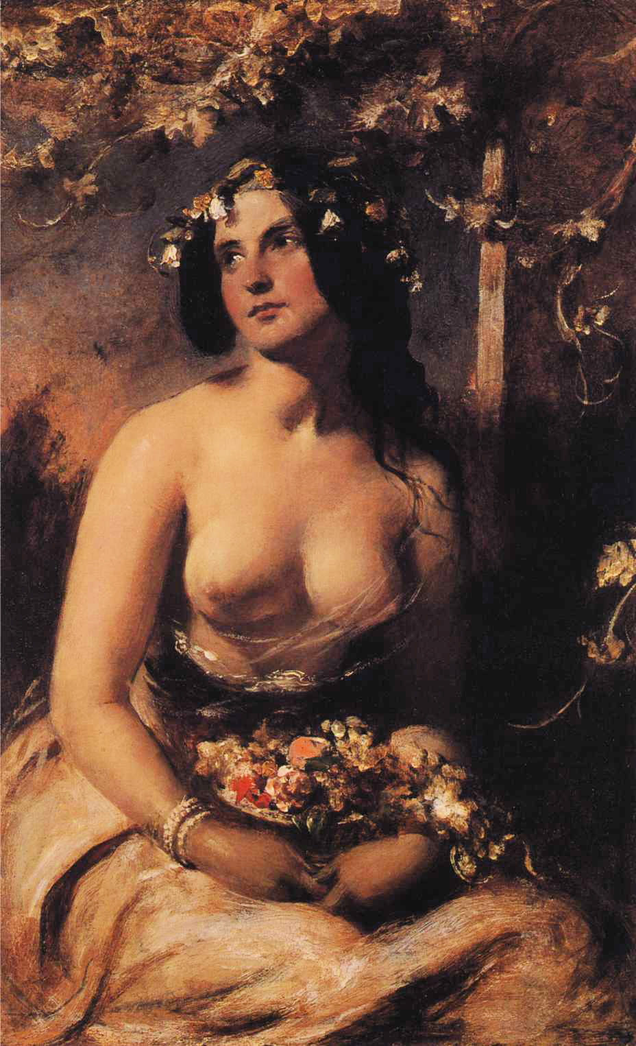 http://upload.wikimedia.org/wikipedia/commons/f/f9/William_Etty_-_The_Flower_Girl.JPG