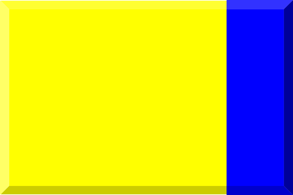 Http Commons Wikimedia Org Wiki File Yellow Blue Png