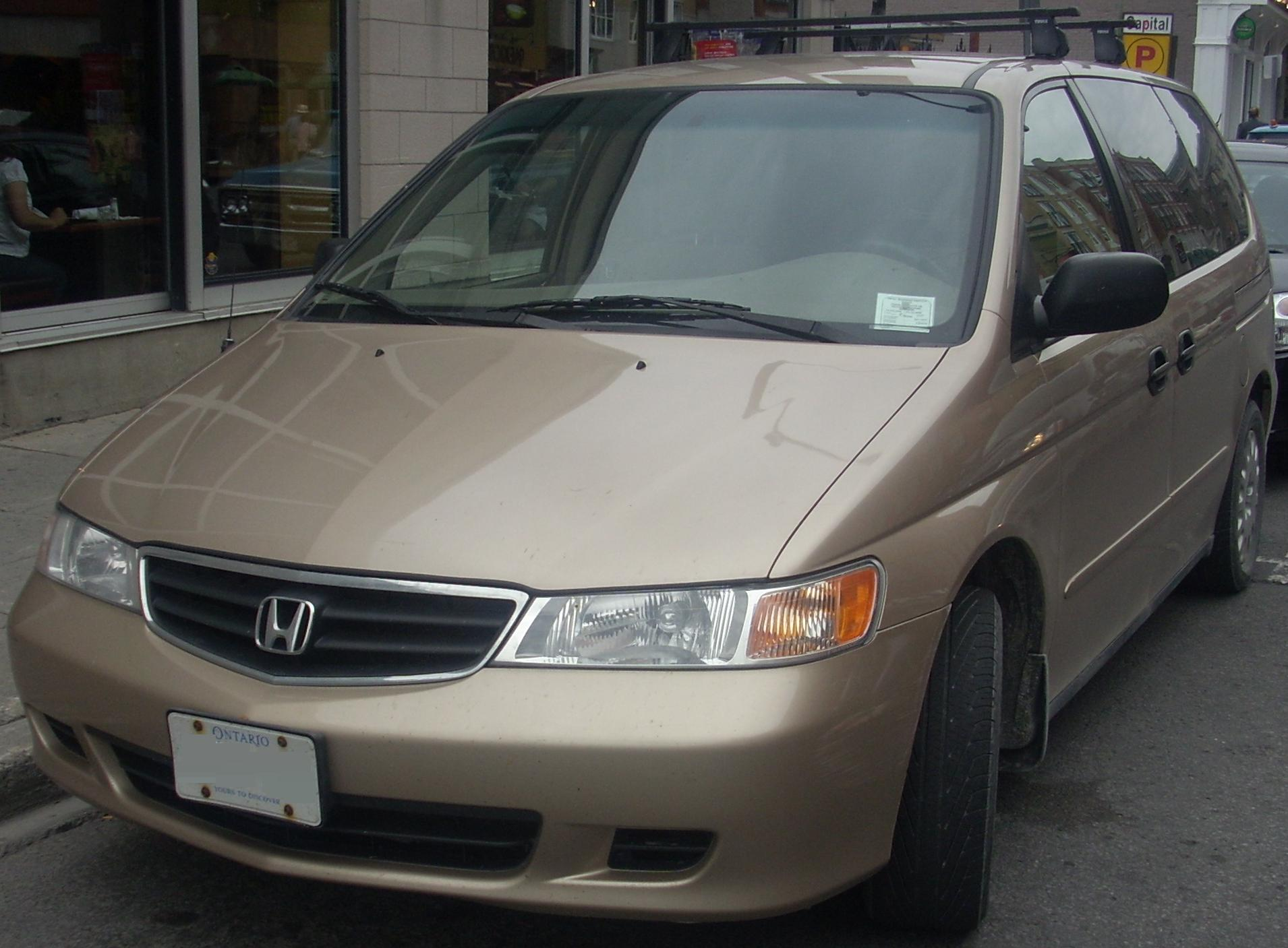 Honda Accord Tourer Fuse Box : Honda pilot touring fuse box hyundai sonata