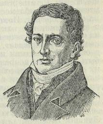 БСЭ1. Гербарт, Иоган Фридрих.jpg
