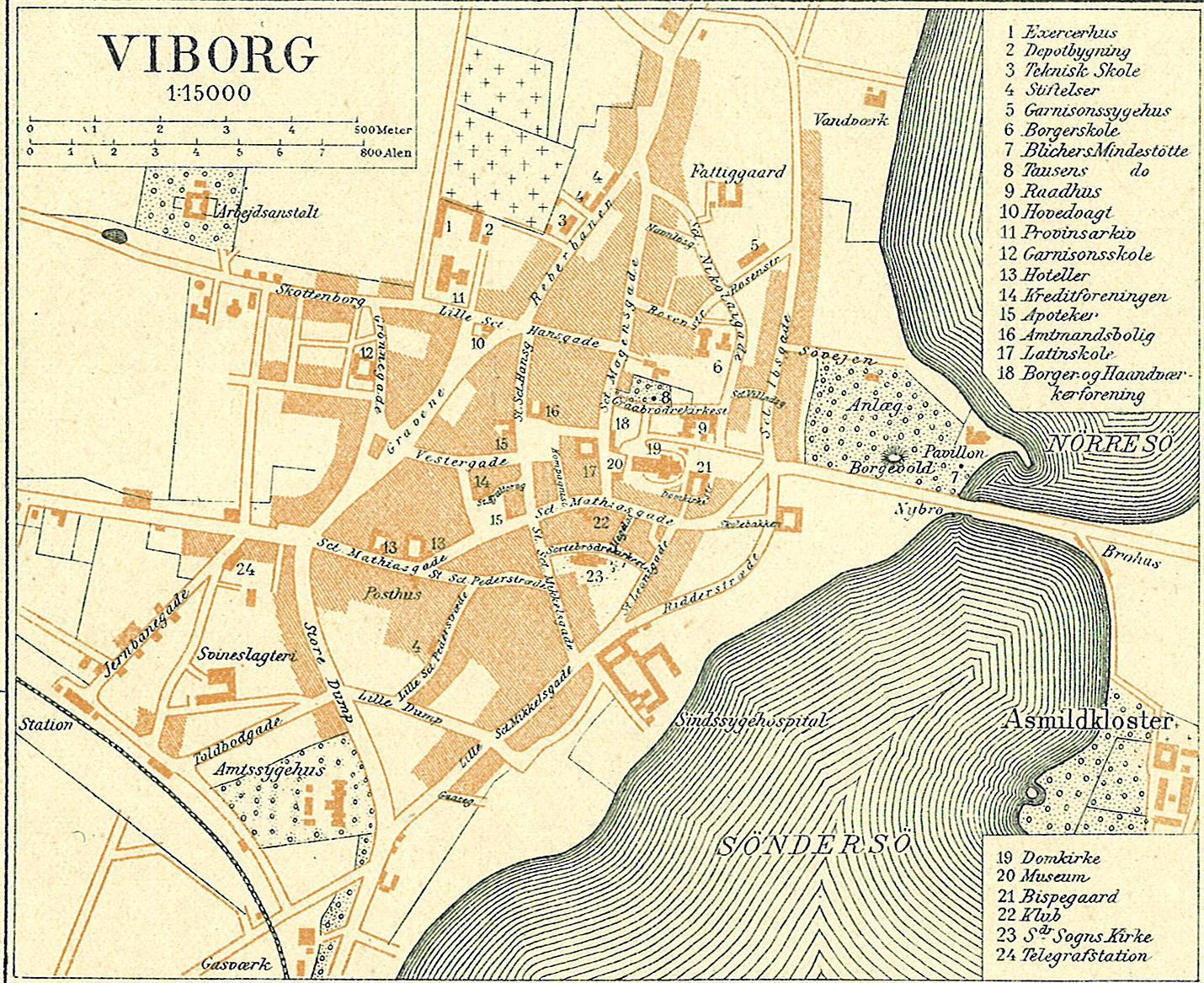 Dating Sider Dk Viborg