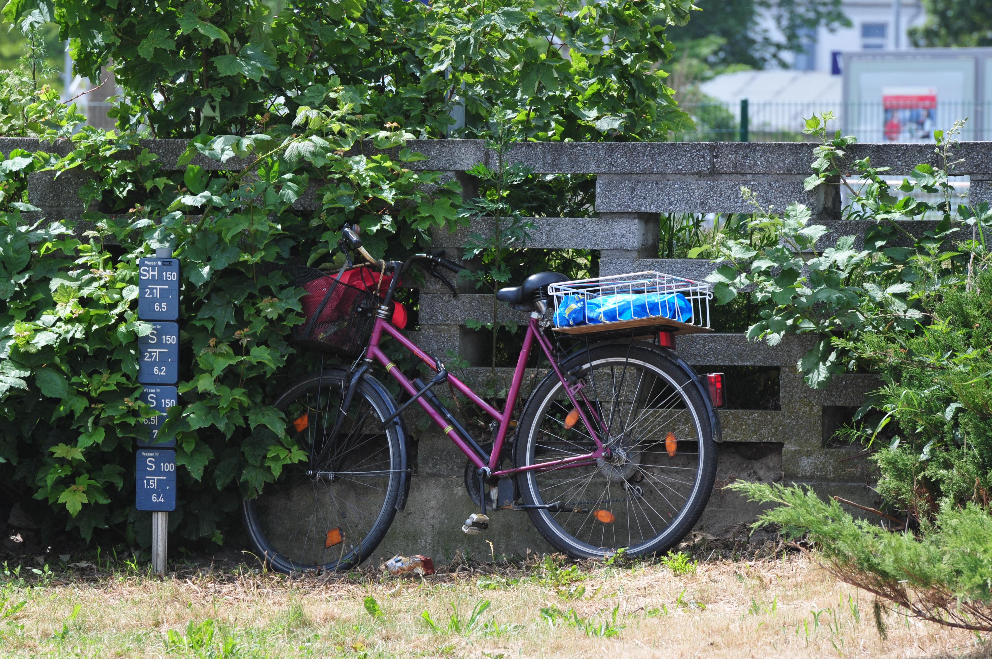 12-06-09-fahrrad-by-ralfr-01.jpg