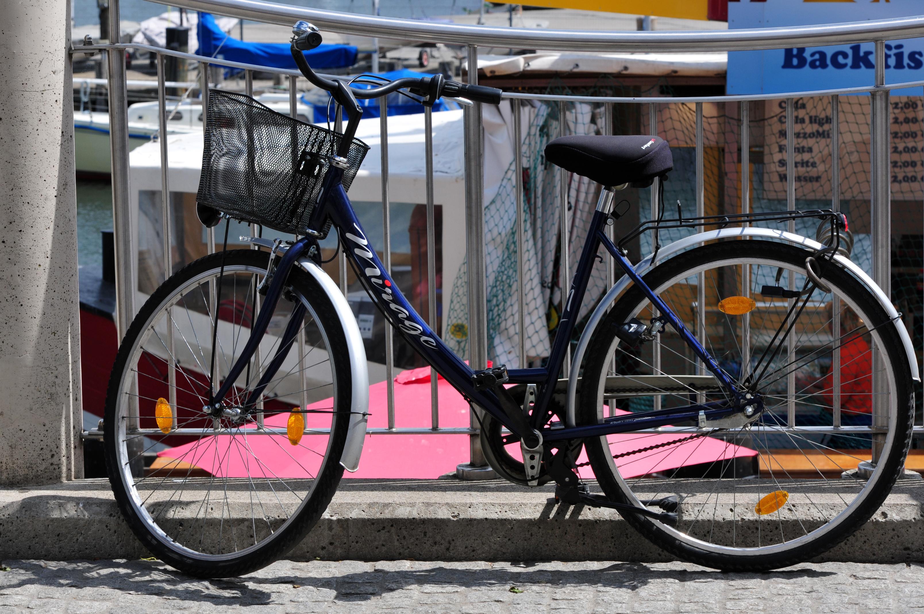 12-06-09-fahrrad-by-ralfr-03.jpg