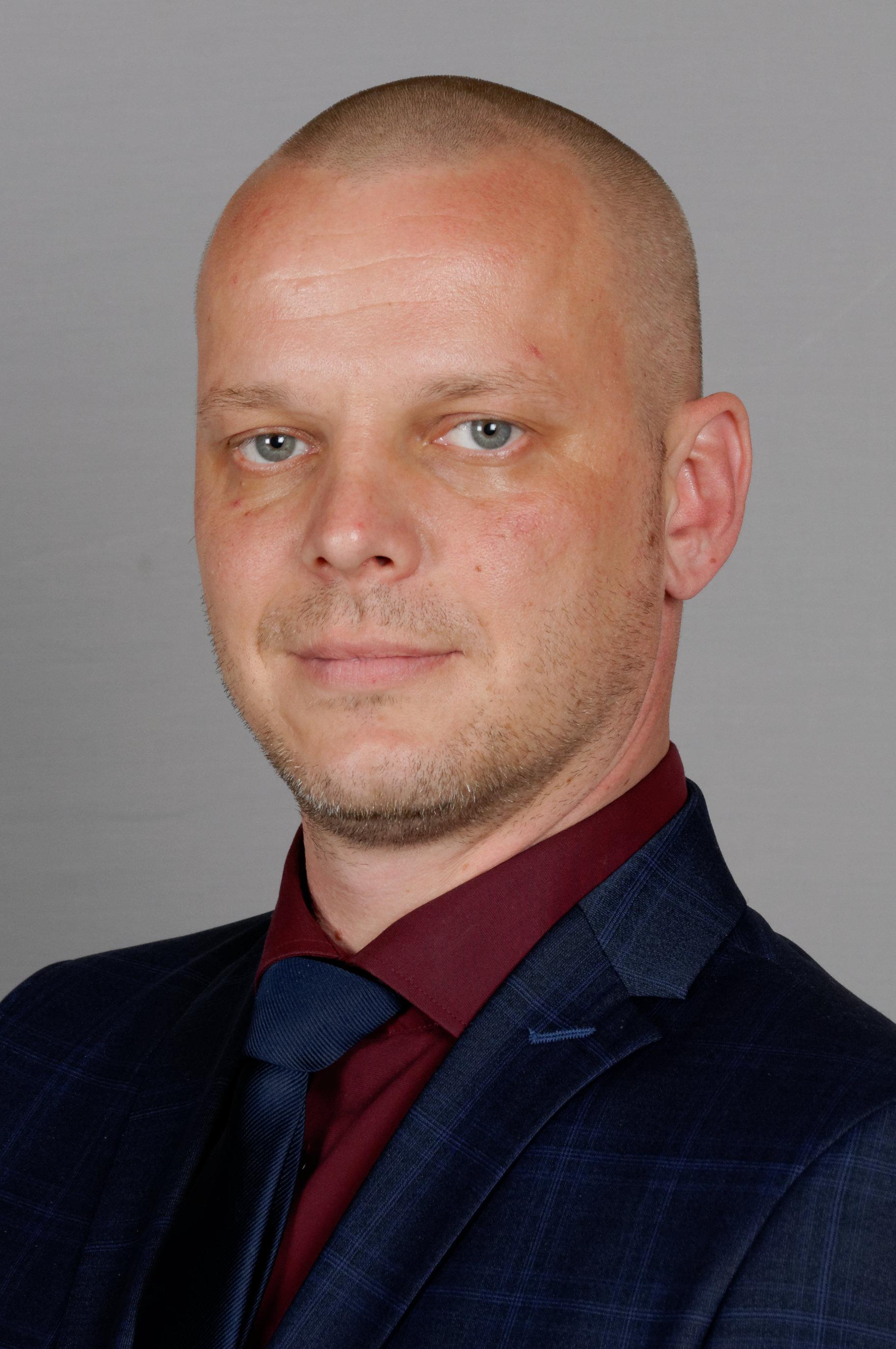 18-05-2017-Nikolaus Kramer-JonasR.jpg