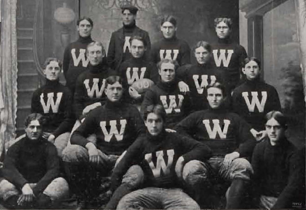 Image Result For Washington Football
