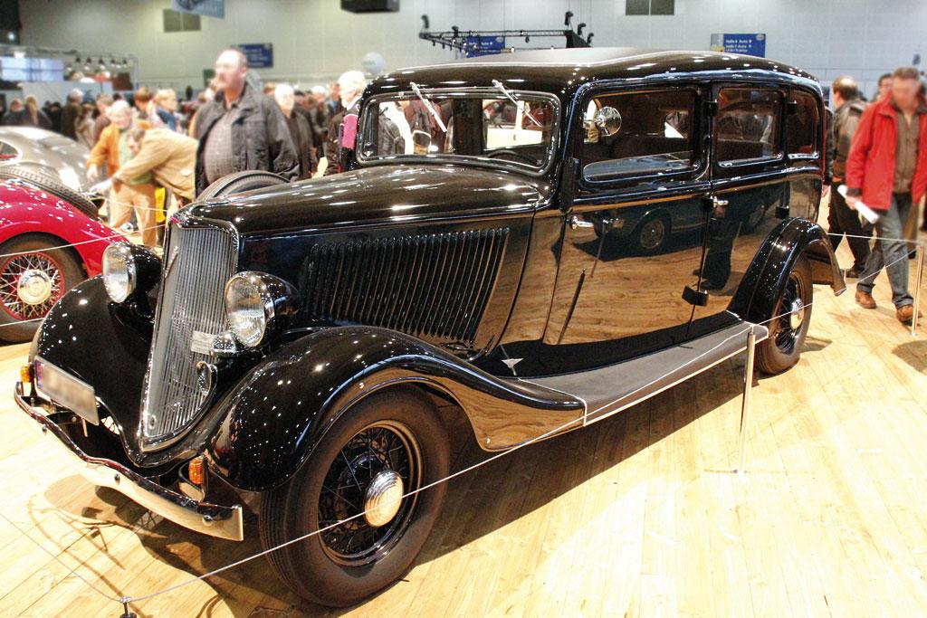 Ford Rheinland Wikipedia