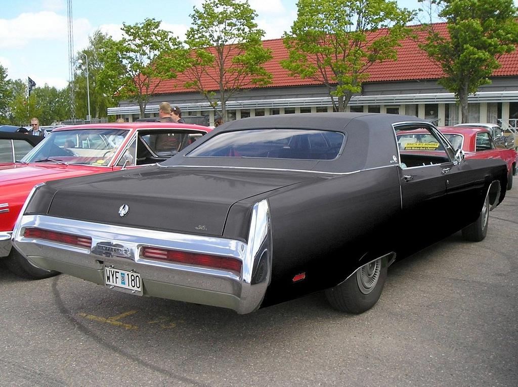 File 1969 Chrysler Imperial Flickr Denizen24 1 Jpg