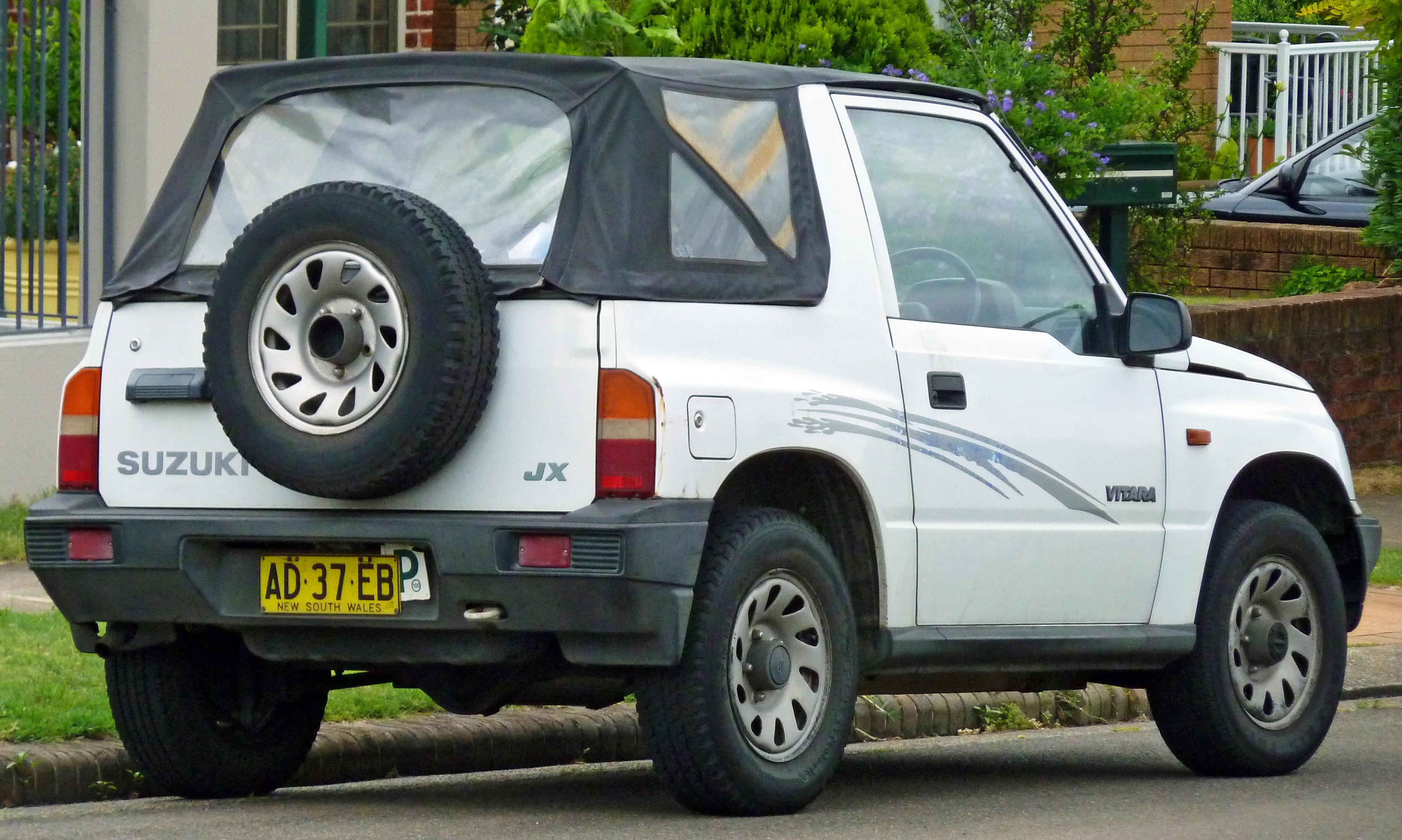 Suzuki 20Sidekick likewise 854 Suzuki Vitara 1998 Wallpaper 3 in addition 854 Suzuki Vitara 1998 Wallpaper 3 besides 1461334 besides 87 Suzuki Samurai Wiring Diagram. on 1992 suzuki sidekick jx