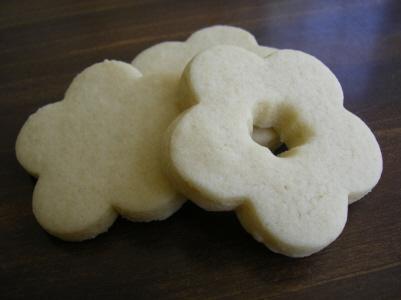 File:20061001 sugar cookies.jpg