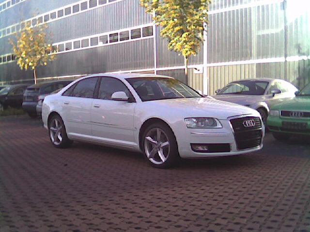 ny north syracuse l sale awd sedan quattro in motors jd for audi veh