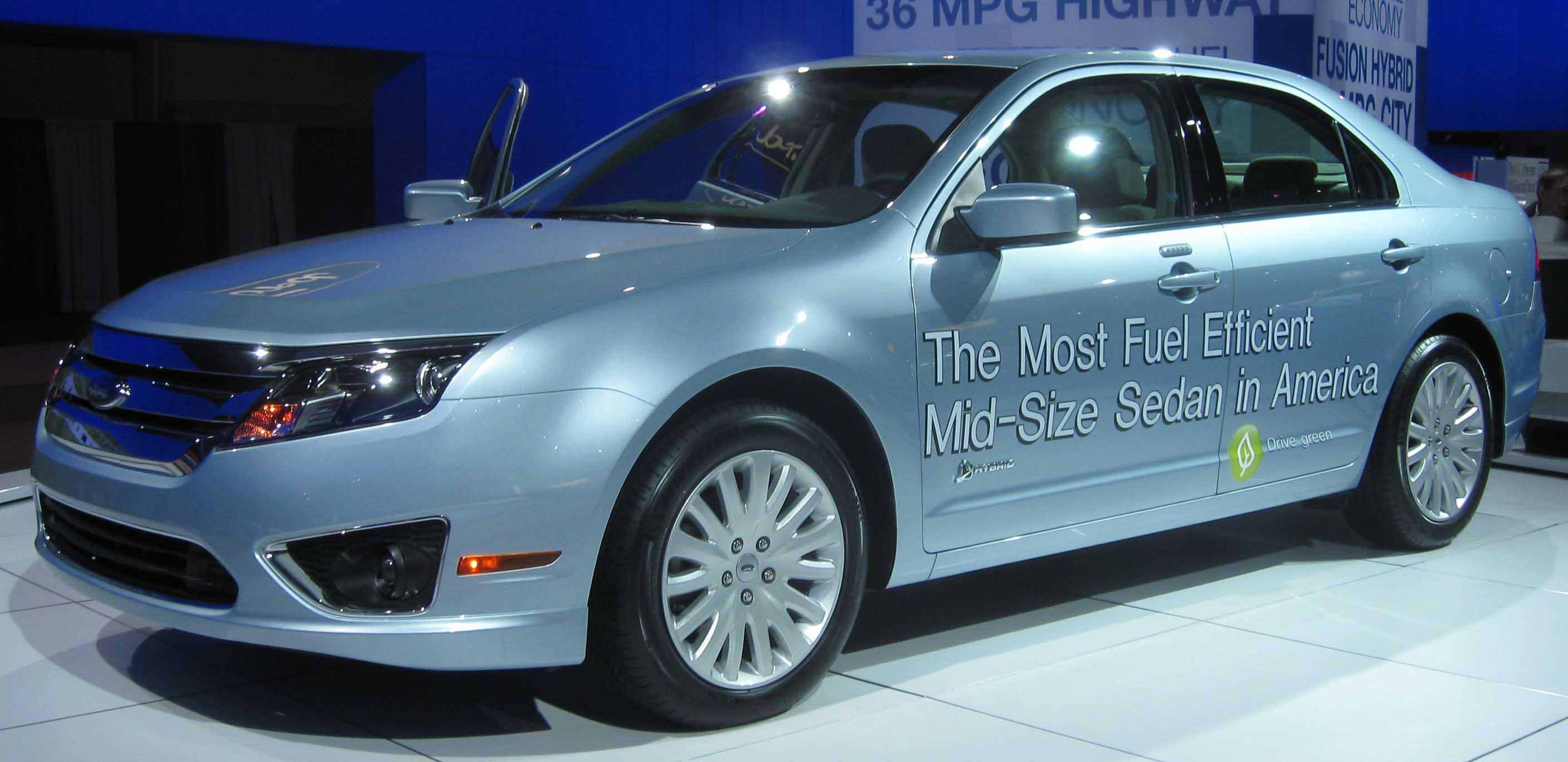 File2010 ford fusion hybrid dc jpg