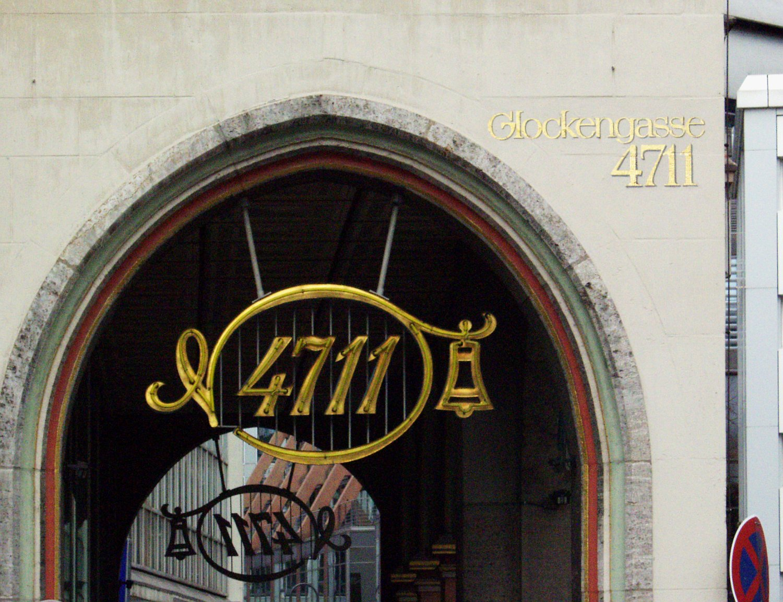 File:4711 Glockengasse Cologne Detail.jpg - Wikimedia Commons